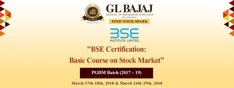 BSE-Certification-glbimr