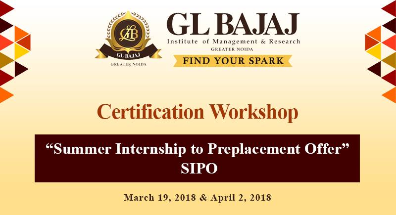 Certification-Workshop-glbimr2018