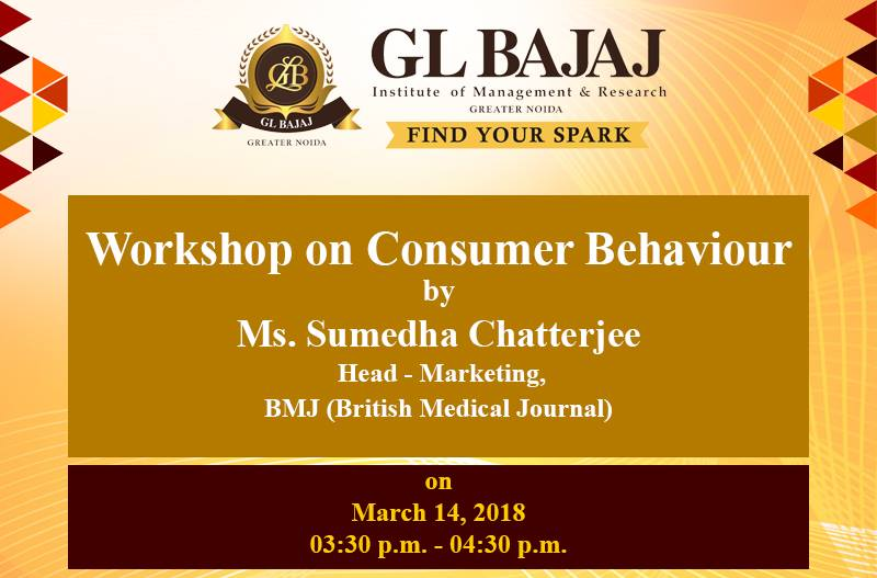 consumer-behaviour-glbimr-pstr