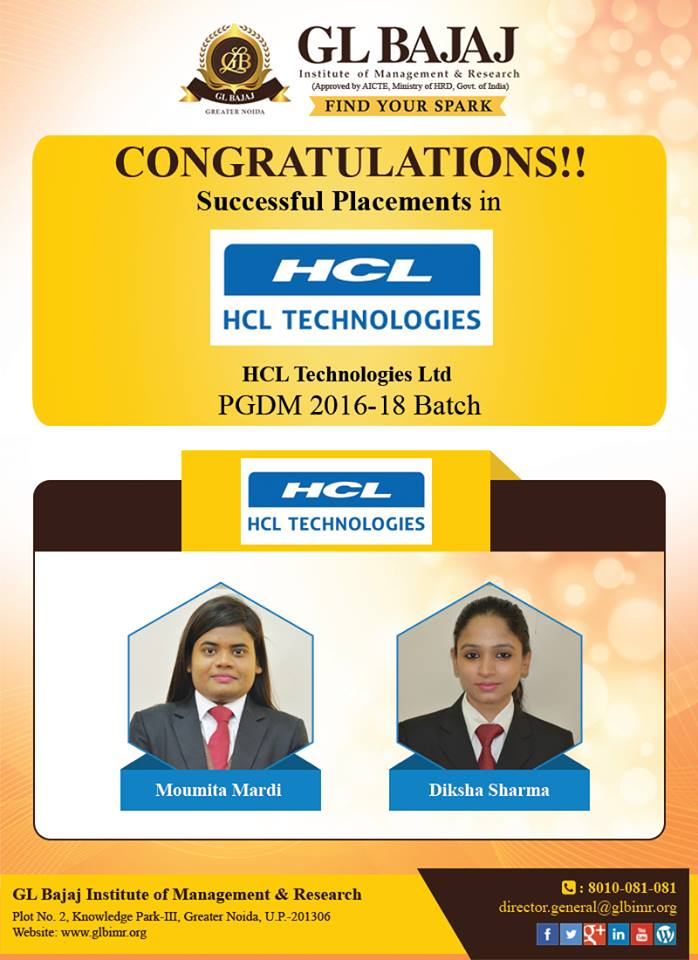 HCL-Technologies-Ltd-moumita-deksha-glbimr