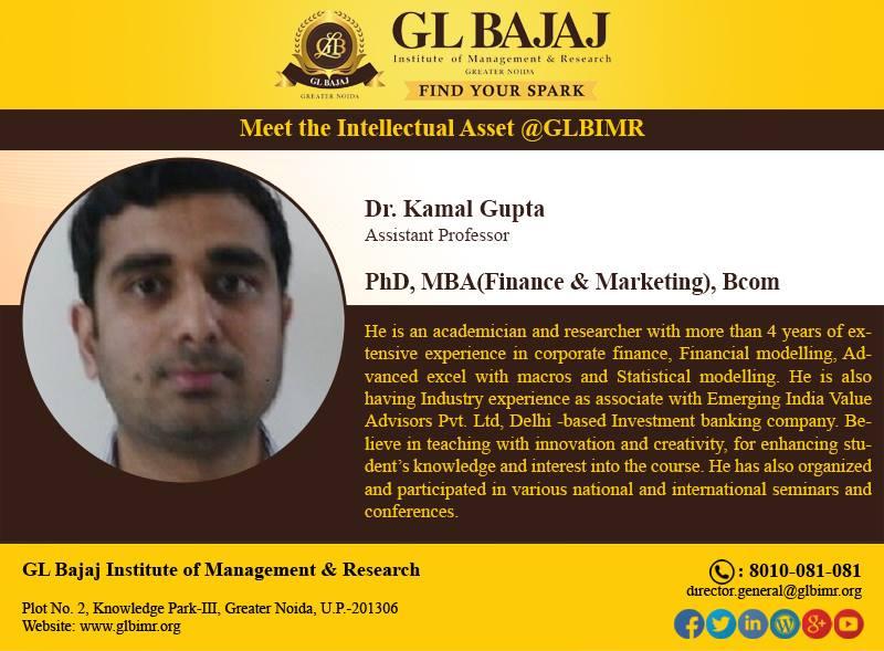 Meet-the-Intellectual-kamal-GupTA-glbimr