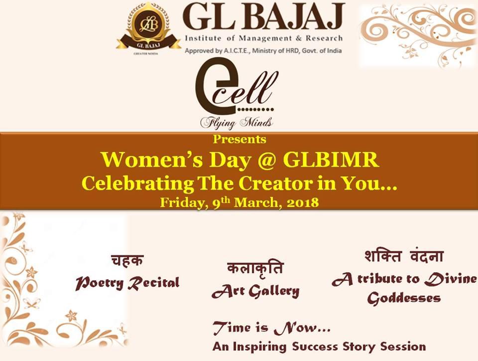 woman-day-glbimr2018