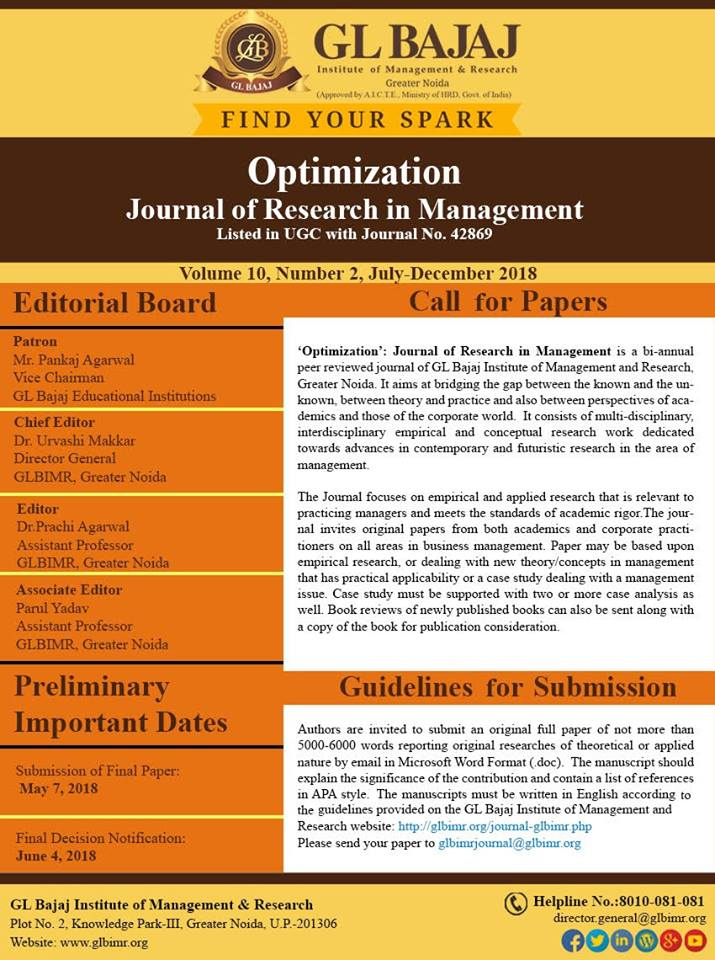 call-for-papers-glbimr-optimization