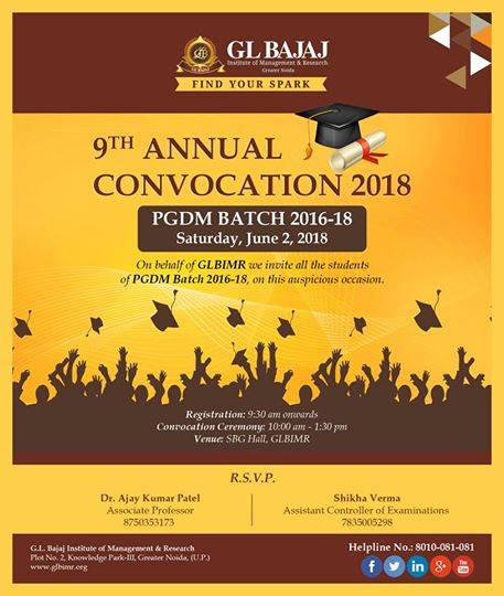 convocationglbiMR
