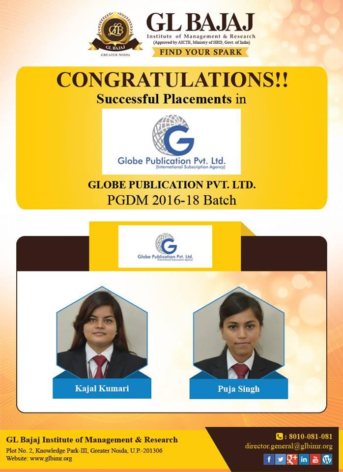 Globe-Publication-Pri-Limited-glbimr