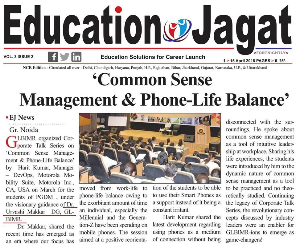 Phone-Life Balance-news-glb