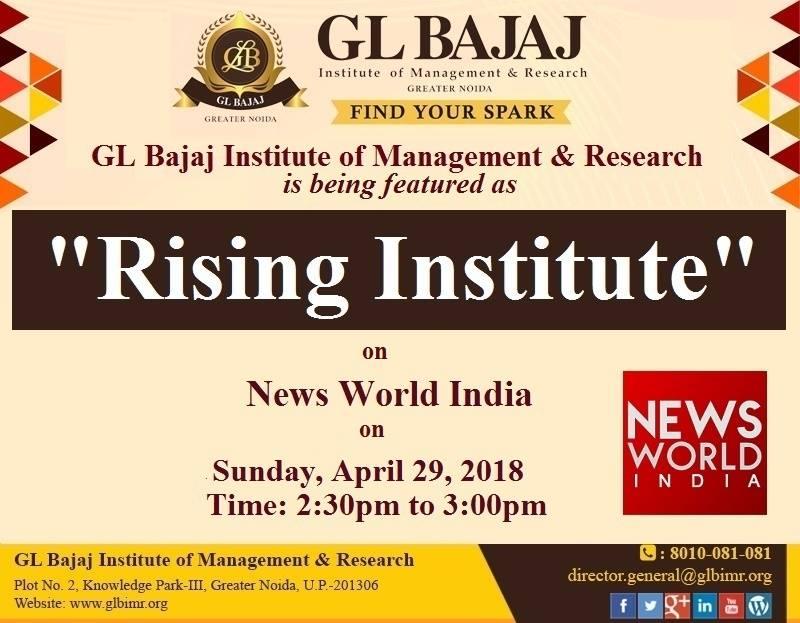Rising-Institute-GLB