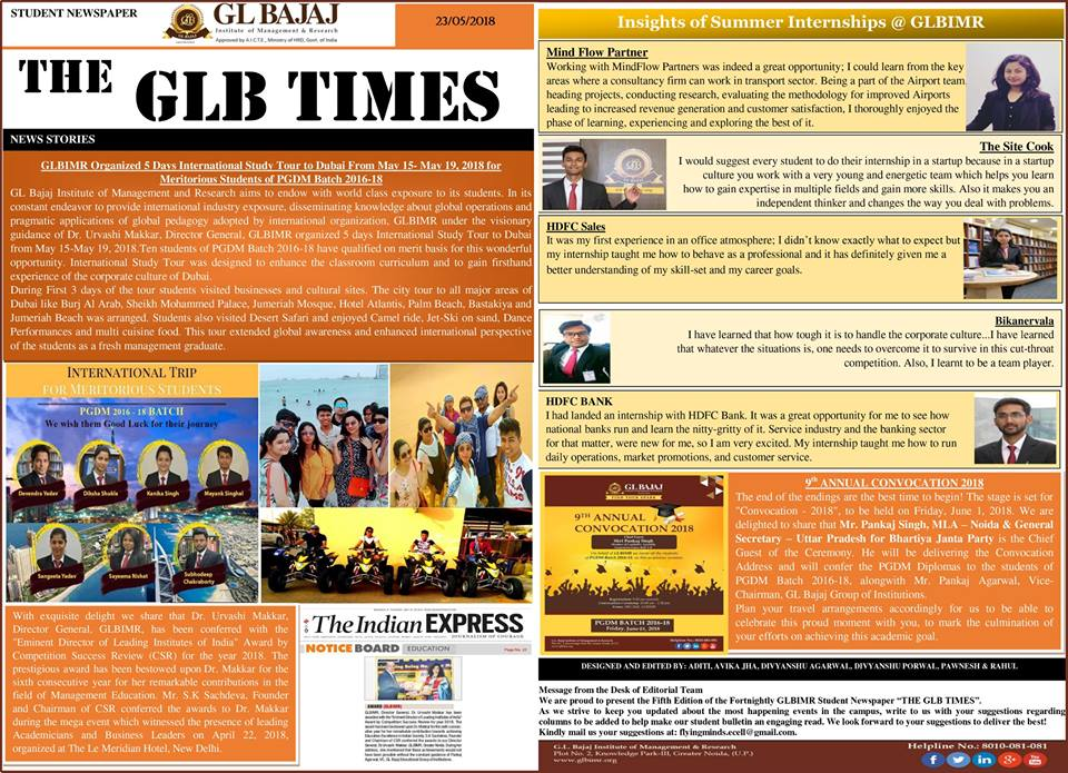 glb-times-24th-may-2018