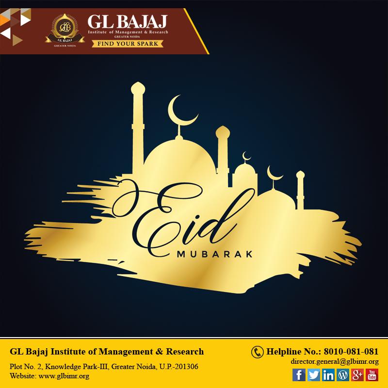 glbimr-eid-poster