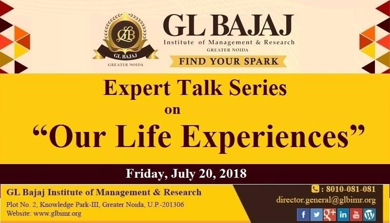 expert-talk-series.jpg
