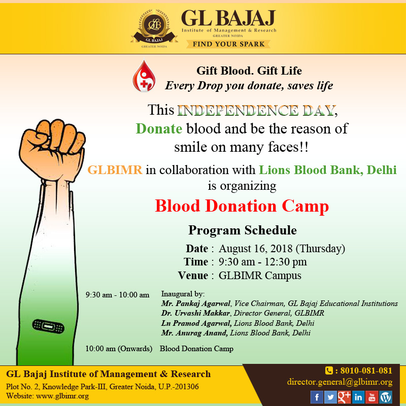 Blood-donation-camp.jpg