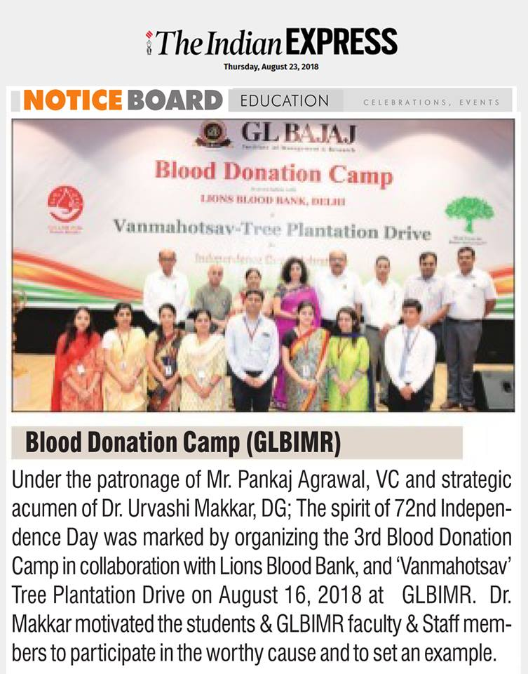blood-donation-media-coverage.jpg