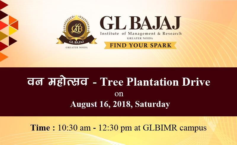glbimr-vanmahotsav-tree-plantation-drive-poster1.jpg