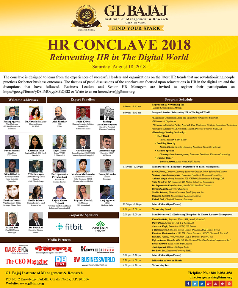 hr-conclave-poster-2018.jpg