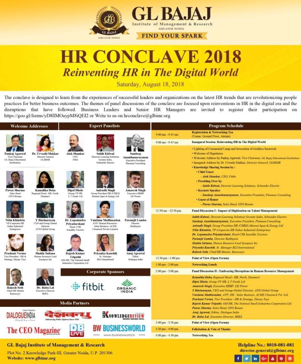 hr-conclave.jpeg