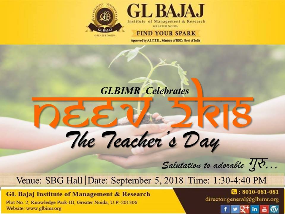 teacher-day-27august.jpg
