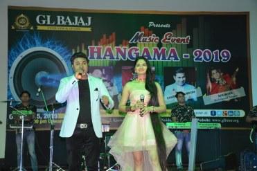 hungama2019-glbimr26