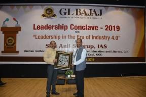 LeadershipConclave1