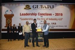 LeadershipConclave10