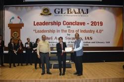 LeadershipConclave13