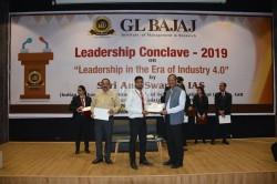 LeadershipConclave16