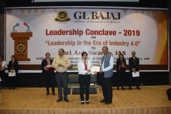 LeadershipConclave18