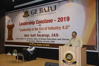 LeadershipConclave19