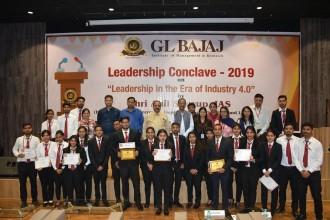 LeadershipConclave20