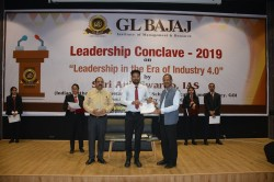 LeadershipConclave21