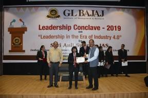LeadershipConclave3