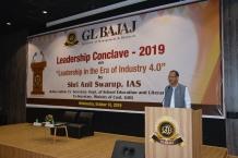 LeadershipConclave5