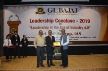 LeadershipConclave6