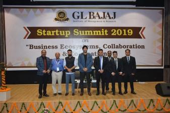 StartupSummit-190ct19-glbimr28