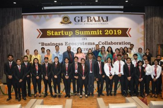 StartupSummit-190ct19-glbimr38