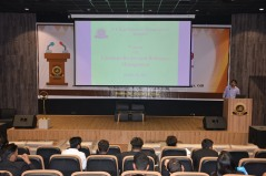 workshop-LiteratureSearch1