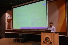 workshop-LiteratureSearch2