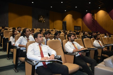 workshop-LiteratureSearch3