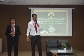 VigilanceAwarenessWeek-1nov19-1