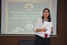 VigilanceAwarenessWeek-31oct7