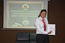 VigilanceAwarenessWeek-31oct9